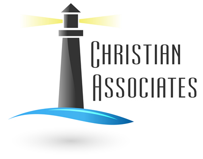Christian Associates Of Table Rock Lake