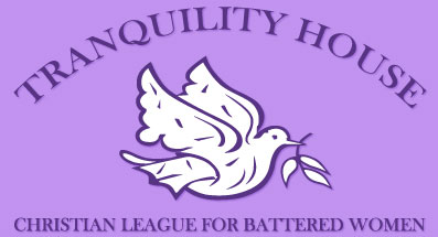 Christian League For Battered Women - Tranquility House
