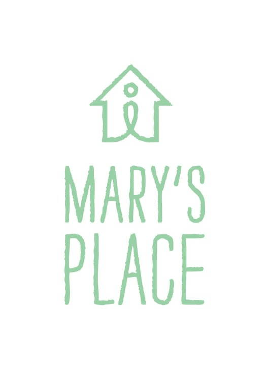Mary's Place Day Shelter