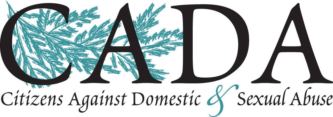 Citizens Against Domestic Abuse