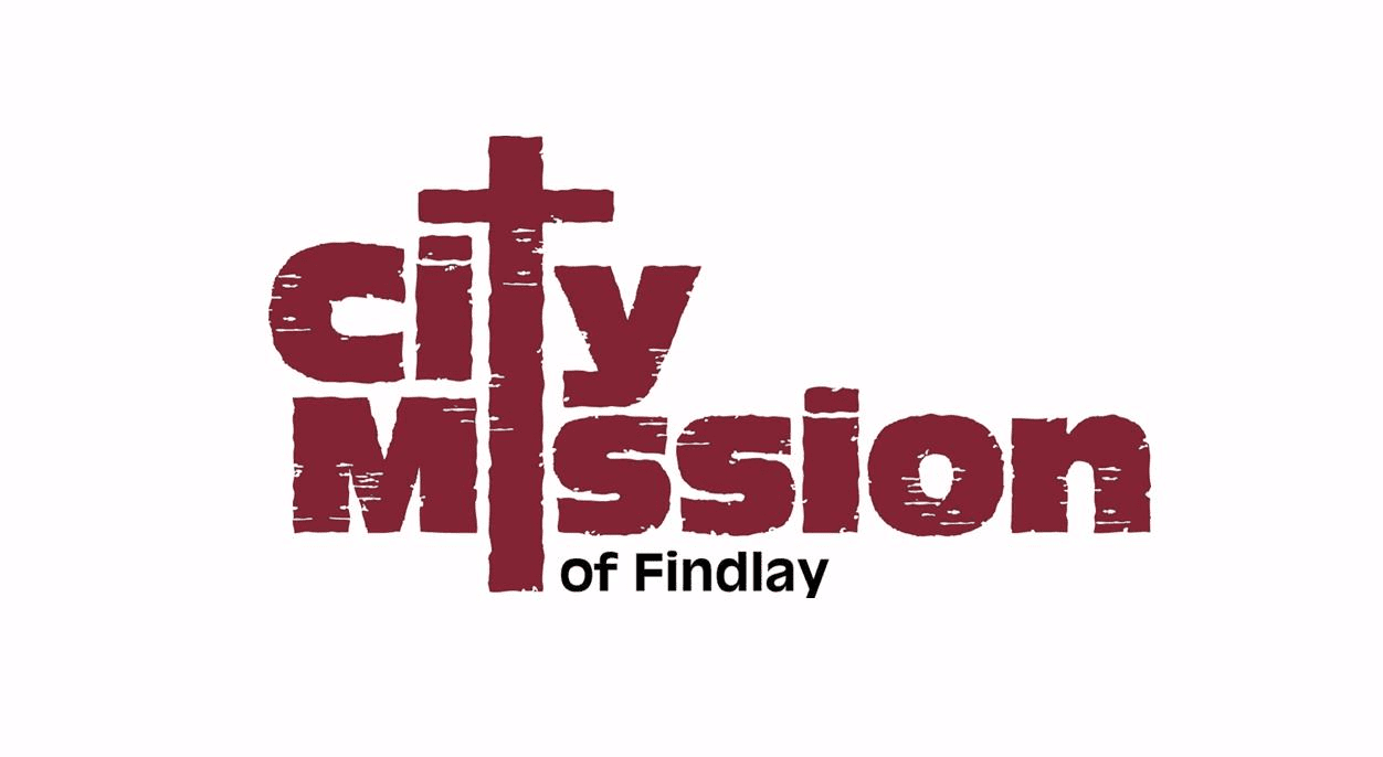 City Mission Of Findlay Ohio