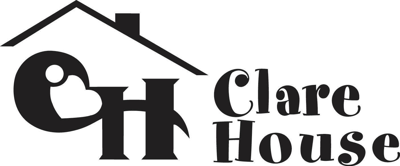 Clare House Inc
