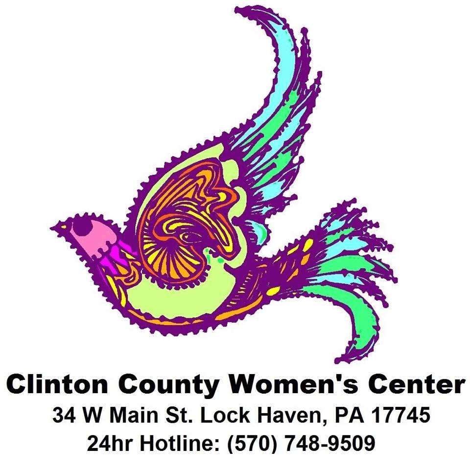 Clinton County Women's Center