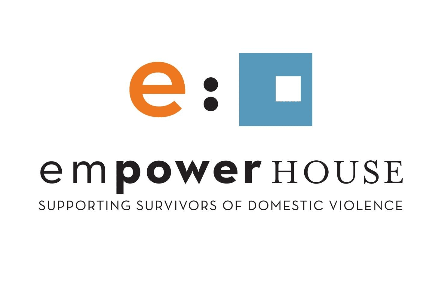 Empower House 24 Hour Residential and Transitional Housing