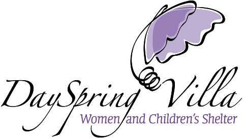 Dayspring Women's Center