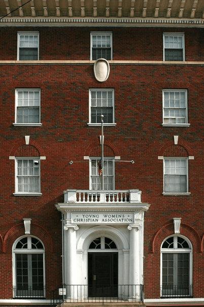 YWCA of Central Virginia