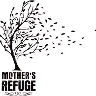 Mother's Refuge