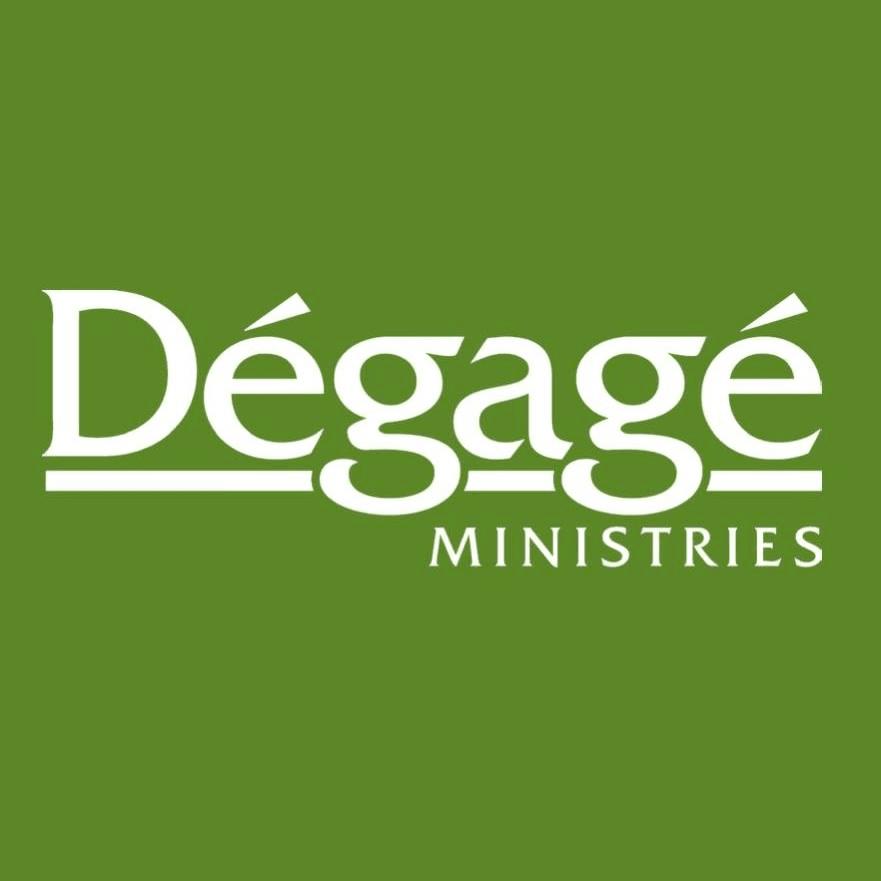 Degage Ministries