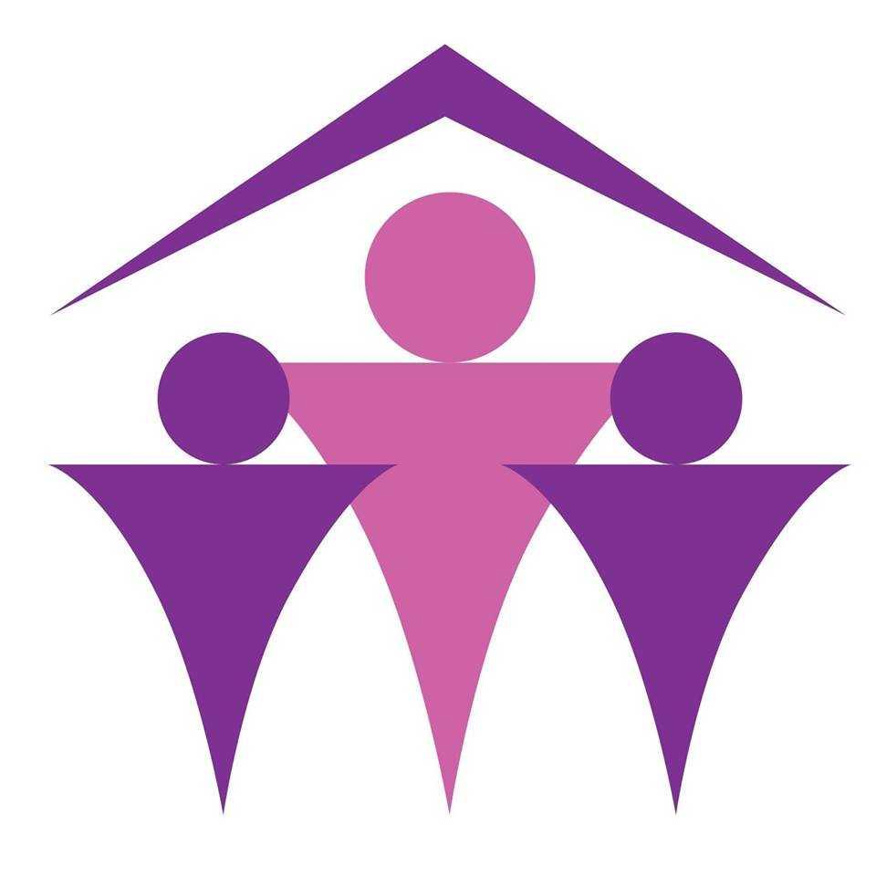 SafeHouse For Women
