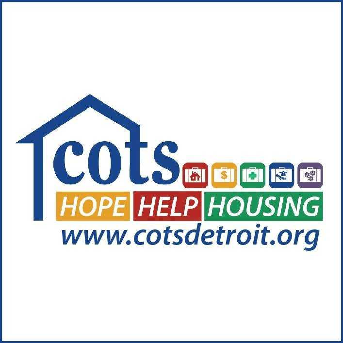 Coalition On Temporary Shelter