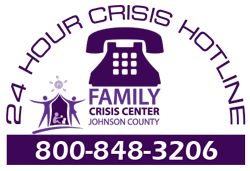 Family Crisis Center of Johnson County