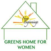 Greens Home for Women
