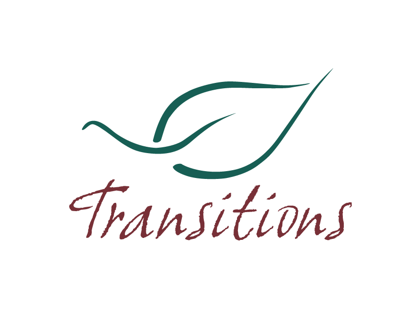 Transitional Program for Women DBA Transitions