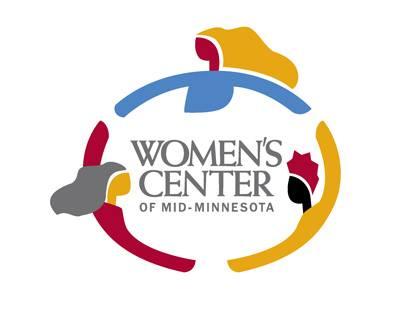 Women\'s Center of Mid-Minnesota