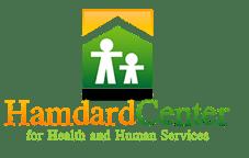 Hamdard Center for Health & Human Services