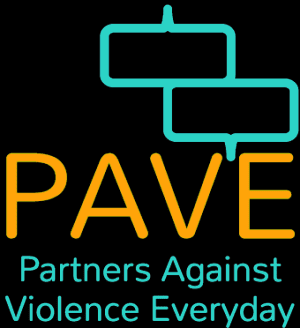 People Against Violent Environments (PAVE)