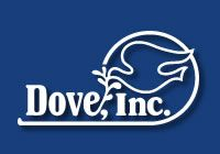 Dove Inc Decatur, IL