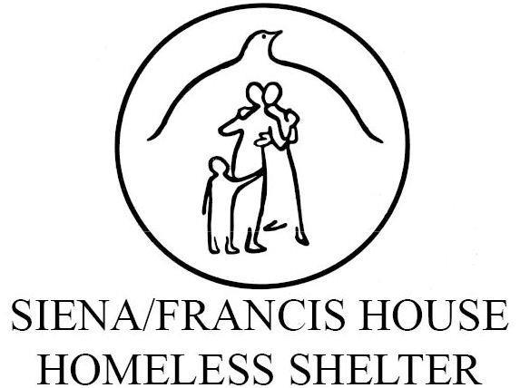 Siena/Francis House