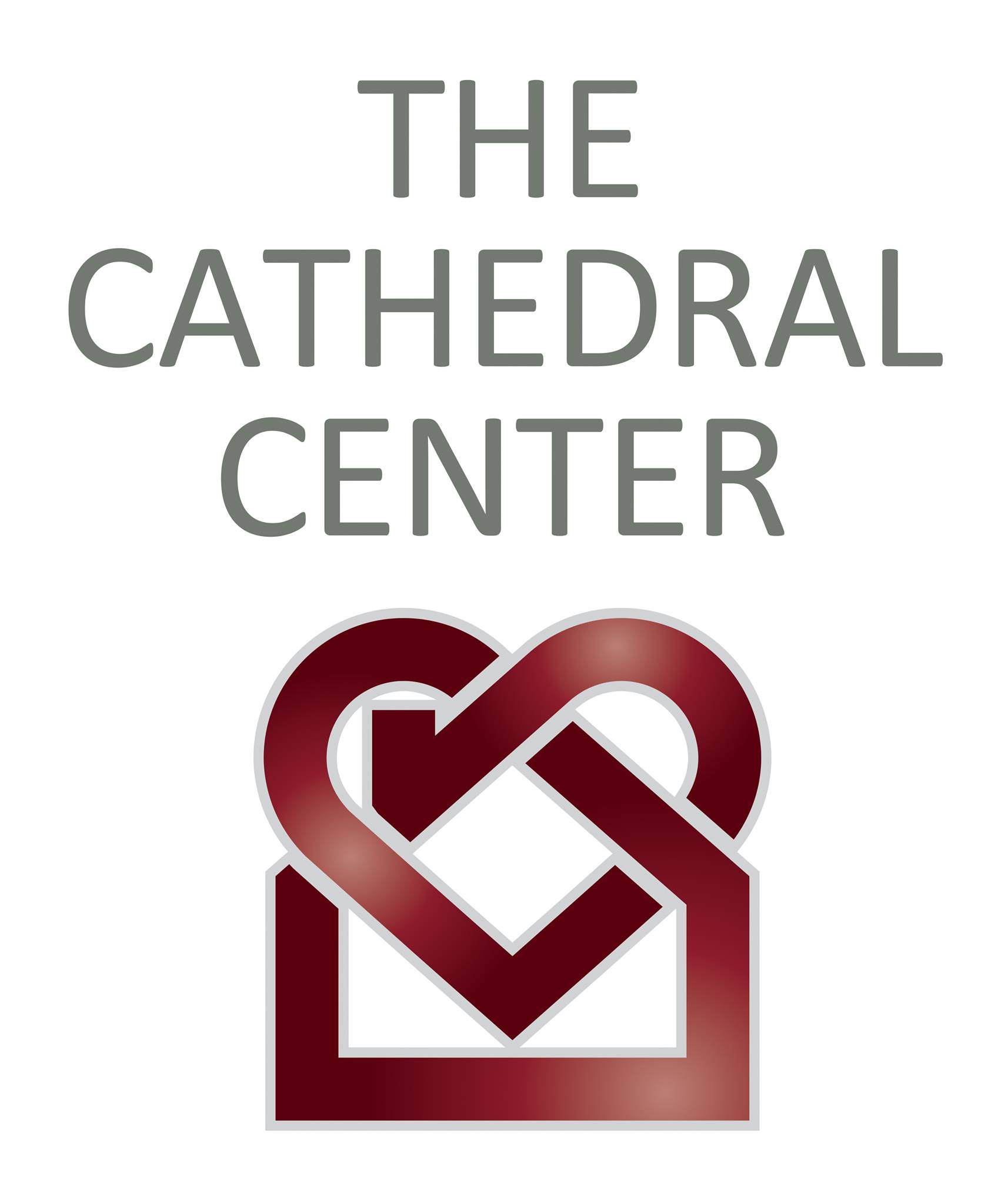 Cathedral Center