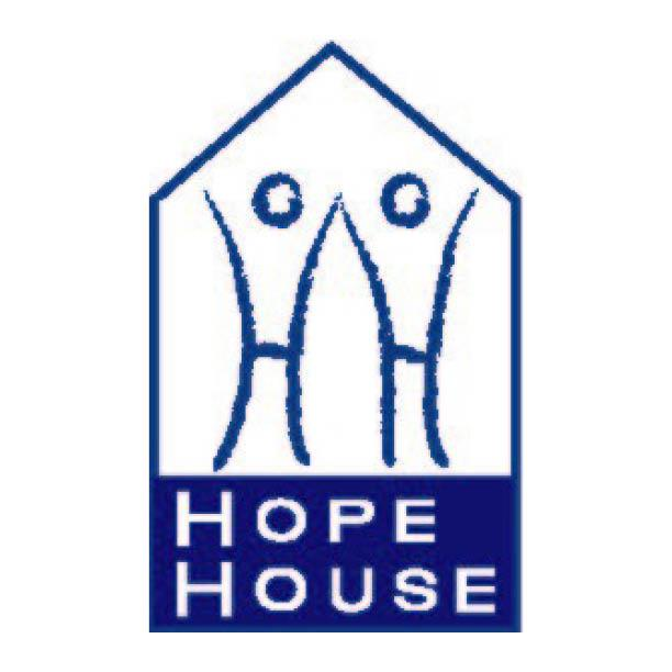 Hope House Shelter for Women