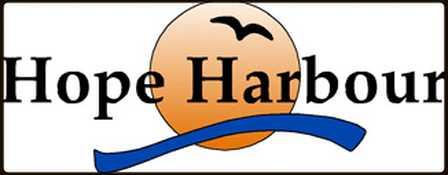 Columbus Alliance For Battered Women - Hope Harbour