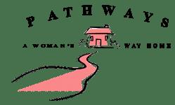 Pathways Birmingham