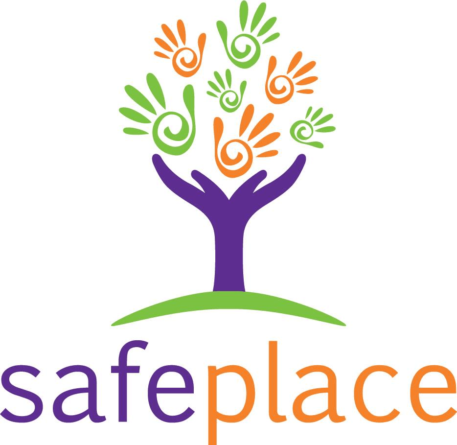 SAFEPLACE, INC.