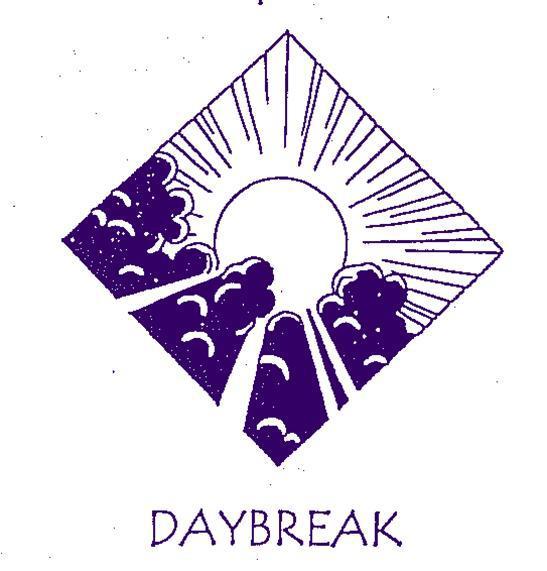 Daybreak - Family Resource Center of Northwest Alabama