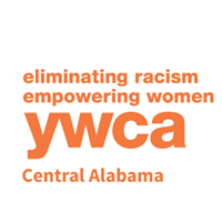 FAMILY VIOLENCE CENTER BLOUNT COUNTY