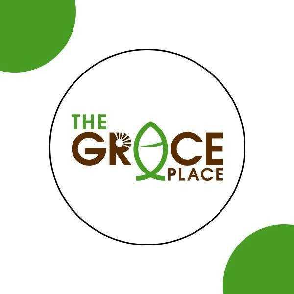 Grace Place Oxford