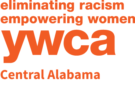 Family Violence Center St. Clair County