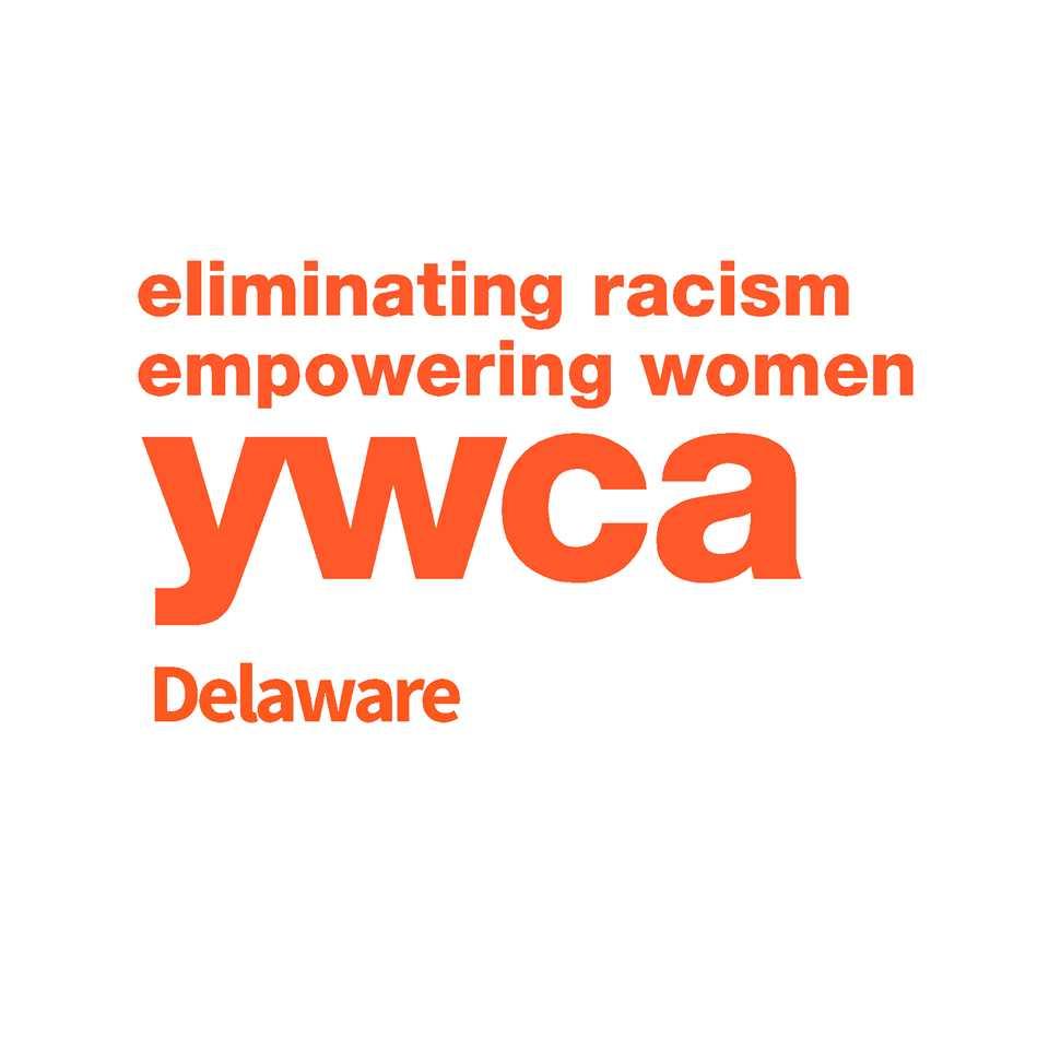 Delaware Single Womens Residence