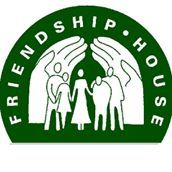 Jane Ashford House c/o Friendship House