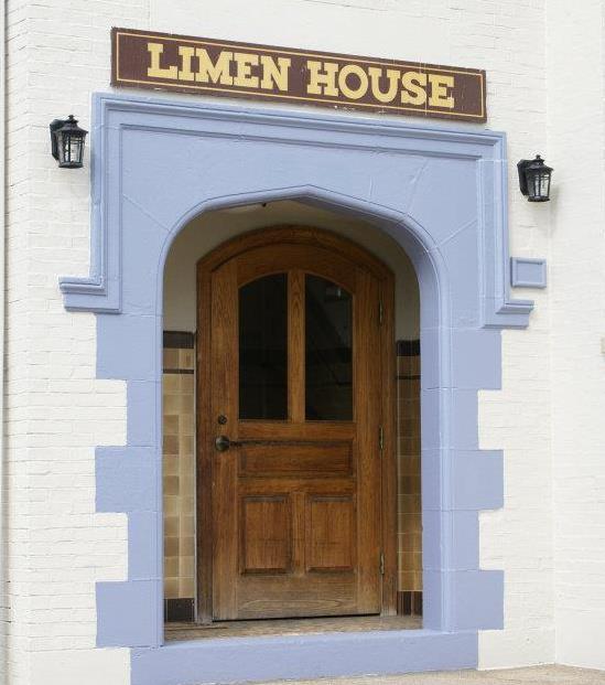 Limen House