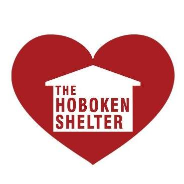 Communities Of Faith For Housing, Dba The Hoboken Shelter