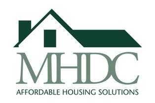 Commerce Street Transitional Housing