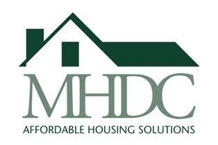 Milford Transitional Housing