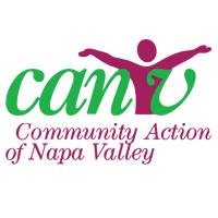 Community Action Of Napa Valley