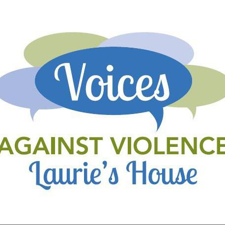 Voices Against Violence/Laurie's House