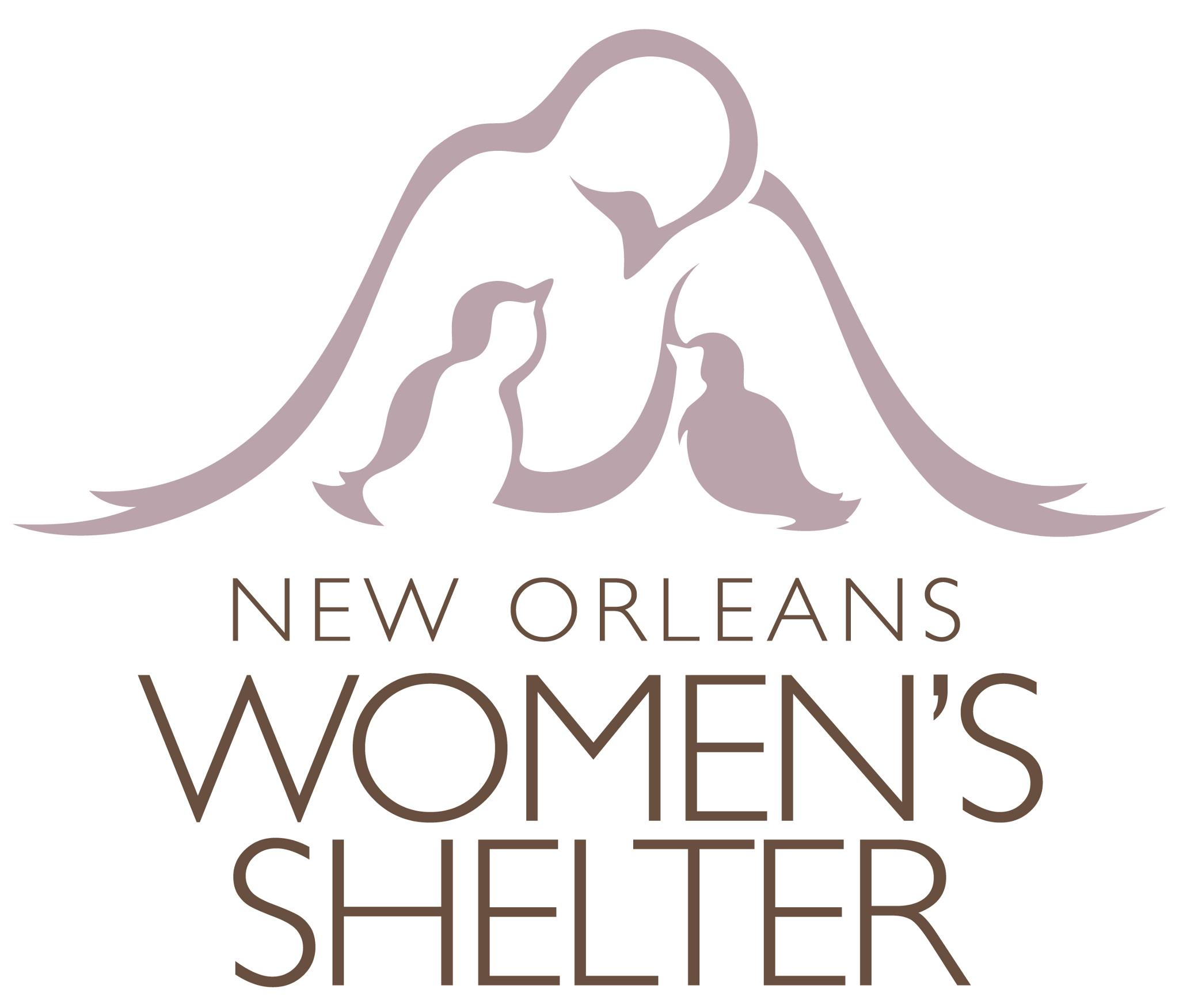 New Orleans Women\'s Shelter