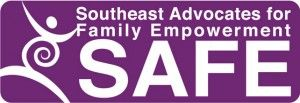 SAFE (Southeast Advocates for Family Empowerment)