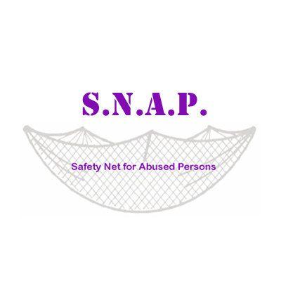 Safety Net for Abused Persons (SNAP)