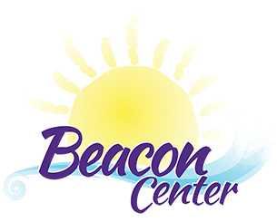 Beacon Center - Volusia County