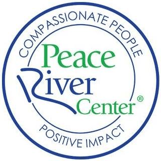 Peace River Center Domestic Violence Shelter