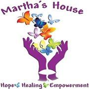 Martha\'s House, Inc.