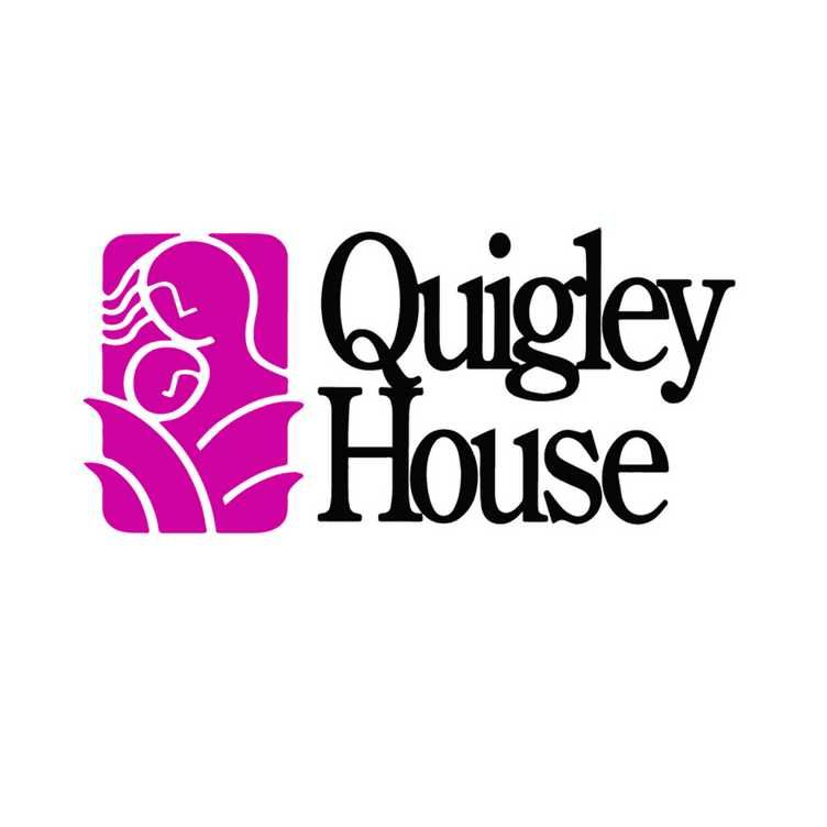 Quigley House