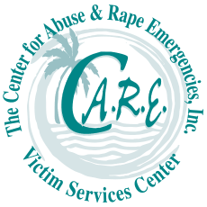 Center for Abuse and Rape Emergencies, Inc. (C.A.R.E.)