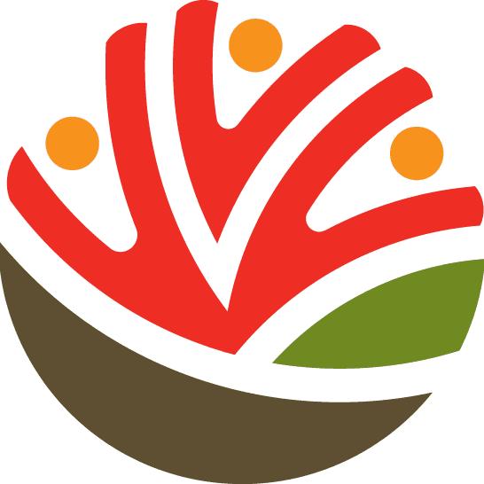 Family Peace Center