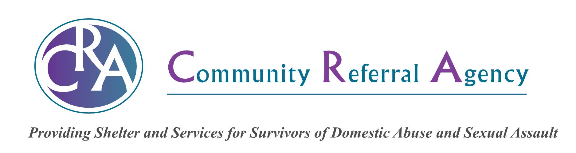 Community Referral Agency