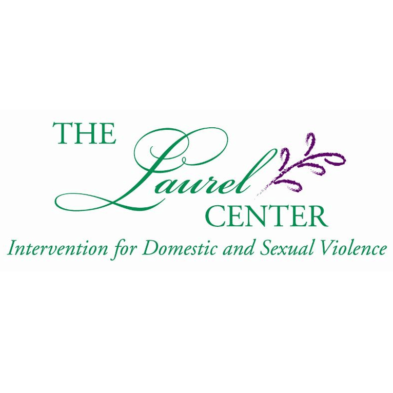 The Laurel Center